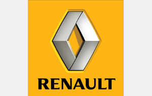 RENAULT : ENGLOS - LOMME